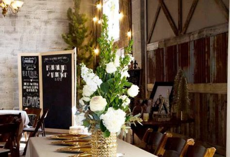 Utah-Wedding-Venue-The-Gala-Hideaway-head-table